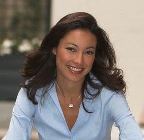 AdrianaGascoigne